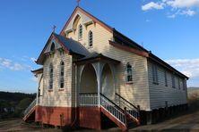 St Patrick's Catholic Church 14-11-2013 - John Huth, Wilston, Brisbane