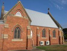 St Patrick's Catholic Church 02-01-2020 - John Conn, Templestowe, Victoria