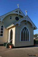St Patricks Catholic Church 24-01-2016 - John Huth, Wilston, Brisbane