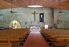 St Patrick's Catholic Church 00-01-2018 - R15534C - google.com