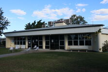 St Patrick's Catholic Church 27-06-2020 - John Huth, Wilston, Brisbane