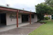 St Patrick's Catholic Church 08-02-2021 - John Huth, Wilston, Brisbane