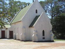 St Patrick's Catholic Church 06-02-2016 - John Conn, Templestowe, Victoria