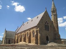 St Patrick's Catholic Church 07-02-2016 - John Conn, Templestowe, Victoria