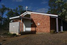 St Patrick's Catholic Church 08-02-2017 - John Huth, Wilston, Brisbane.