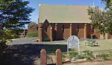 St Patrick's Catholic Church 00-03-2010 - Google Maps - google.com.au/maps
