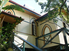 St Patrick's Catholic Church - Former 07-11-2016 - realestate.com.au