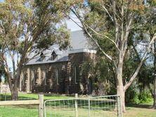 St Patrick's Catholic Church - Former 22-08-2019 - John Conn, Templestowe, Victoria