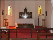 St Patrick's Catholic Church - Former 00-05-2016 - Aston & Joyce Pty Ltd - domain.com.au
