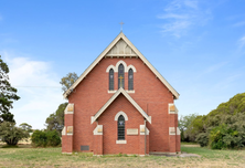 St Patrick's Catholic Church - Former 05-02-2021 - Professionals - realestate.com.au