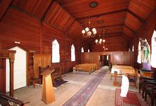 St Patrick's Catholic Church - Former 00-09-2016 - domain.com.au