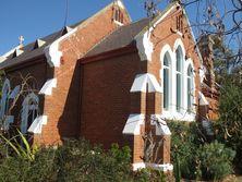 St Patrick's Catholic Church - Former 21-04-2018 - John Conn, Templestowe, Victoria