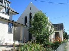 St Patrick's College Boarding House Chapel - Former 08-03-2017 - John Conn, Templestowe, Victoria
