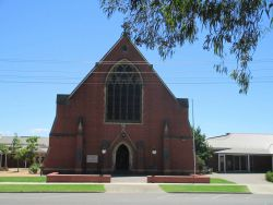 St Paul's Anglican Cathedral 12-01-2015 - John Conn, Templestowe, Victoria