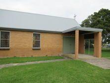 St Paul's Anglican Church 03-03-2020 - John Conn, Templestowe, Victoria