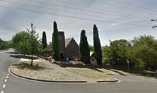 St Paul's Anglican Church 00-09-2014 - Google Maps - google.com.au/maps