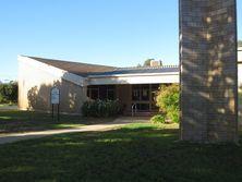 St Paul's Anglican Church 17-04-2018 - John Conn, Templestowe, Victoria
