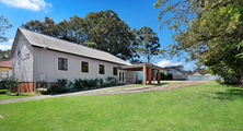 St Paul's Anglican Church - Former 13-10-2018 - First National Newcastle City - The Junction - realestate.co
