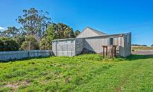 St Paul's Anglican Church - Former 18-09-2019 - Elders Real Estate Burnie - domain.com.au