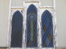 St Paul's Anglican Church - Former 07-02-2016 - John Conn, Templestowe, Victoria