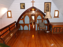 St Paul's Anglican Church - Former 30-06-2018 - Hayden Real Estate - domain.com.au
