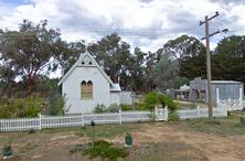 St Paul's Anglican Church - Former 00-03-2010 - Google Maps - google.com.au/maps