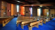 St Paul's Catholic Church 00-04-2018 - Jaideep Chaudary - google.com.au