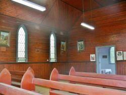 St Paul's Catholic Church - Former 30-04-2016 - Border Real Estate - Echuca - realestate.com.au