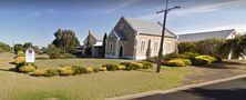 St Paul's Lutheran Church 00-06-2010 - Google Maps - google.com