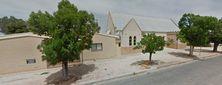 St Paul's Lutheran Church 00-11-2014 - Google Maps - google.com