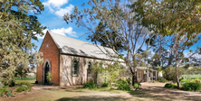 St Paul's Lutheran Church - Former 31-10-2019 - Elders Real Estate - Barossa - realestate.com.au
