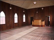 St Paul's Presbyterian Church - Former 14-10-2014 - realestate.com.au