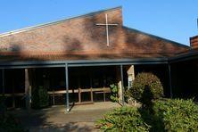 St Peter Chanel Catholic Centre 03-09-2017 - John Huth, Wilston, Brisbane