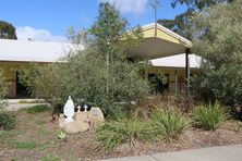 St Peter Chanel Catholic Church 19-10-2018 - John Huth, Wilston, Brisbane
