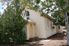 St Peter Julian's Catholic Church 03-10-2017 - John Huth, Wilston, Brisbane
