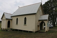 St Peter and St Paul's Anglican Church