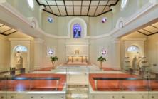 St Peter and St Pauls Catholic Church 17-10-2016 - Church Website