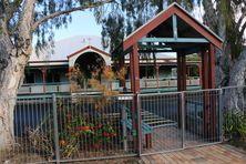 St Peter the Fisherman Anglican Church 29-06-2019 - John Huth, Wilston, Brisbane