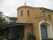 St Peter's Anglican Church 14-04-2017 - John Conn, Templestowe, Victoria