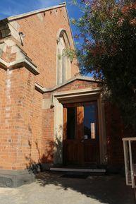 St Peter's Anglican Church 20-04-2019 - John Huth, Wilston, Brisbane