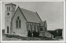 St Peter's Anglican Church 00-00-1920 - A D Banks - State Library of South Australia - See Note.