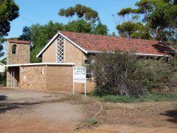 St Peter's Anglican Church 00-04-2015 - (c) gordon@mingor.net