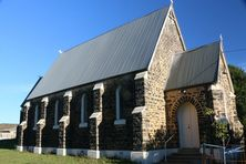 St Peter's Anglican Church 29-04-2017 - John Huth, Wilston, Brisbane.