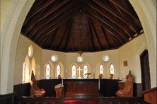 St Peter's Anglican Church  00-04-2019 - Adventure Gold - google.com.au