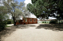 St Peter's Anglican Church - Former 18-01-2019 - Kitson Property - realestate.com.au