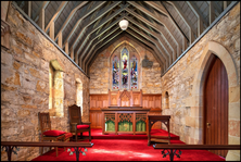 St Peter's Anglican Church - Former 30-08-2019 - Roberts Real Estate Longford - domain.com.au