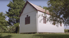 St Peter's Anglican Church - Former 31-03-2021 - PRD Ballarat - realestate.com.au