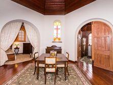 St Peter's Anglican Church - Former 17-05-2017 - Elders Real Estate - Narrogin - eldersrealestate.com.au