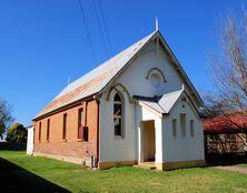 St Peter's Anglican School/Church - Former 06-09-2016 - Peter Liebeskind