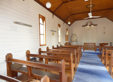 St Philip's Anglican Church - Former 22-12-2018 - Harcourts - realestate.com.au